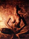 Tang Jia Li Height: 165 cm Foto 87 (Тэнг Джиа Ли Рост: 165 см Фото 87)