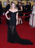 Хизер Моррис, фото 156. Heather Morris 18th Annual Screen Actors Guild Awards at The Shrine Auditorium in Los Angeles - 29.01.2012, foto 156