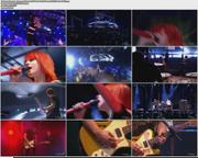 Paramore - Ignorance & Decode (BBC Radio 1's Big Weekend 2010) - HD 1080i