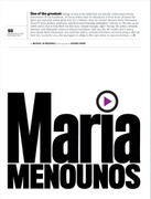 th_169022999_MariaMenounos_MensFitnessDe