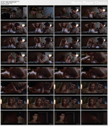 Cheryl Ladd ~ Purple Hearts (1984) Video & Captures