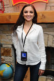 Rachael Leigh Cook - Levi's Showroom In Park City - Day 2 during Sundance - Jan 22, 2011 (x5)