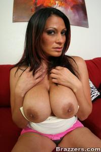 Ava lauren tits also quite