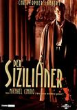 der_sizilianer_front_cover.jpg
