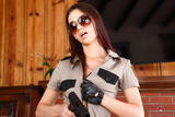 Jessica Malone Gallery 117 Uniforms 2c4vmbctfhq.jpg