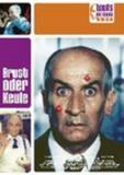 louis_de_funes_brust_oder_keule_front_cover.jpg