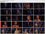 Jewel Kilcher -- Jimmy Kimmel Live (2011-02-14)