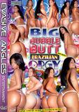 th 82108 Big Bubble Butt Brazilian Orgy 123 176lo Big Bubble Butt Brazilian Orgy
