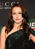 Evan Rachel Wood @ Gucci Icon-Temporary Flash Sneaker Store Launch | October 23 | 9 pics