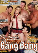 th 725149164 tduid300079 MyFavoriteTeenageGangBang2011DVDRip 123 187lo My Favorite Teenage Gang Bang