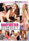 starlets_babysitterdiaries7_front.jpg