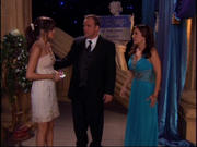 th 089701345 8 122 196lo Selena Gomez   Wizards of Waverly Place   Wizard of the Year episode (X18)