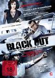 black_out_killer_koks_und_wilde_braeute_front_cover.jpg