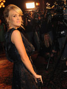 Кэрри Андервуд, фото 4613. Carrie Underwood - Nordstrom Symphony Fashion Show in Nashville 02/28/12, foto 4613