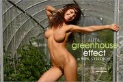 MPLStudios Alita _ Greenhouse Effect  z1qqehamhe.jpg