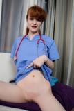 Abby Rain - Uniforms 3a6l2qibphb.jpg