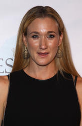Kerri Walsh - attends the PADRES Contra El Cancer 2012 El Sueno De ESPERANZA Gala at The Tropicana in Las Vegas (Sept. 29,2012) x6