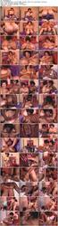 th 016498366 BETMYBR4 s 123 21lo - Between My Breasts 4