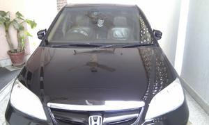 My new Car [civic 2004 Vti Oriel Auto] - th 917265574 IMG 20120420 153640 122 21lo