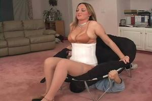 Bratty Femdom and Humiliation Porn  Brat Princess