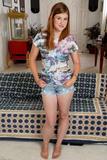 Lara Brookes - Amateur 1v6kgvtci6l.jpg
