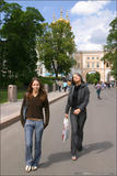 Vika & Karina in Postcard From Russiaq54aq0qfwo.jpg