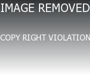 Porn-Picture-02m3c3fsrc.jpg