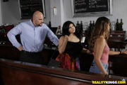 Aliceafter Dark Coffee Shop Confrontation - 2500px - 260X-56px3c1cxu.jpg