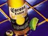 Th 92367 Corona 122 27lo