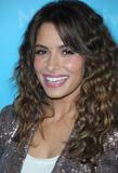 Сара Шахи, фото 460. Sarah Shahi NBC Universal Winter Tour All-Star Party in Pasadena - 06.01.2012, foto 460
