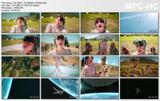 Lily Allen - Air Baloon - HD Music Video