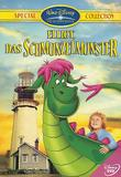 elliot_das_schmunzelmonster_front_cover.jpg