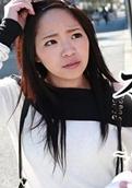 Heyzo – 1197 – Yuuna Mizuno