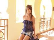 Mia D in Enotta 115 photos-66qgfcryrr.jpg