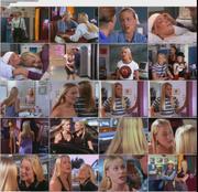 Brittany Daniel & Cynthia Daniel - Sweet Valley High S01E09-12