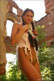 Maria - Angelich0jm6u7a5k.jpg