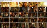 Rachel Shenton - Hollyoaks - 26th & 27th July 10