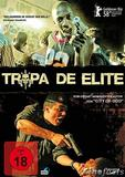 tropa_de_elite_front_cover.jpg