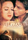 veer_and_zaara_die_legende_einer_liebe_front_cover.jpg
