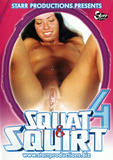 th 69150 Squat And Squirt 4 123 452lo Squat And Squirt 4