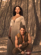 http://img206.imagevenue.com/loc457/th_32112_Legend_of_the_Seeker_S1_Promo13_122_457lo.jpg