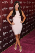 th_25352_Jennifer_Love_Hewitt_arrives_at_the_3rd_Annual_Variety_s_Power_of_Women_Event_122_464lo.JPG