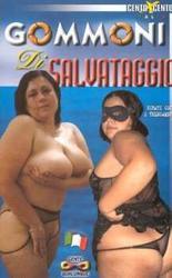 th 860767859 96508b 123 475lo - Gommoni di Salvataggio