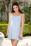 Lucy Doll Gallery 122 Nudism 145h2lwly3x.jpg