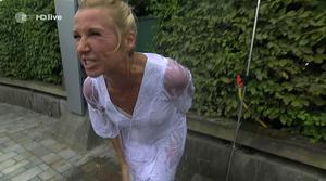 Andrea kiewel naked