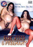th 01005 Bare Assed And Pregnant 123 482lo Bare Assed And Pregnant