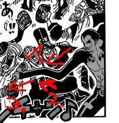 Fragerunde (der Thread für One Piece Fragen aller Art) - Seite 27 Th_690309348_ideo2_122_494lo
