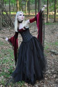 Maria Amanda - Medieval Gothic [Zip]u5mfv30sy4.jpg