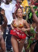 [Image: th_381034420_idol_celebs.com_Rihanna_201..._498lo.jpg]