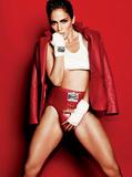 Дженнифер Лопес, фото 8819. Jennifer Lopez V magazine's Spring sports issue*Mario Testino Photoshoot 2012 for V Magazine, foto 8819,
